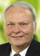 Wolfgang Berge