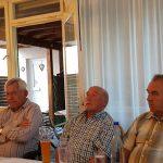 2. Bürgerdialog in Uhingen
