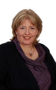 Susanne Weißkopf