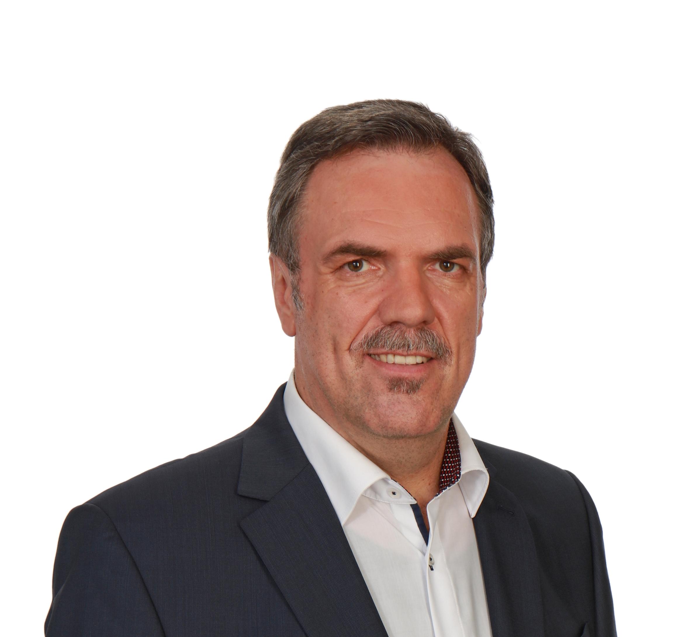 Hans-Rudi Bührle
