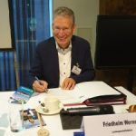 Friedhelm Werner